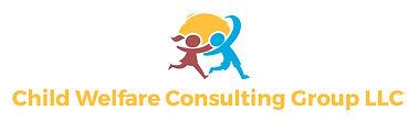 Child Welfare Consulting Group Logo.jpg