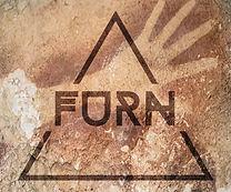 FURN Alien Logo