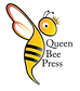 Queen%20Bee%20Press%20logo__edited.png
