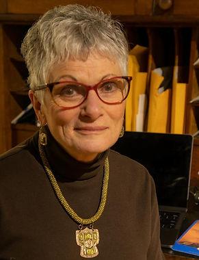 Sharon Nichols Childrens Author