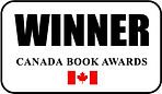 canada-book-awards-winner-canadian-ebook