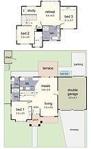 floorplan1_edited.jpg