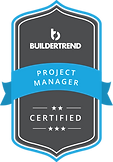 BUILDER TREND - badge-pm.png