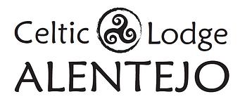 celtic lodge logo.PNG