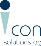 Logo_Icon-Solutions-AG_2016.png