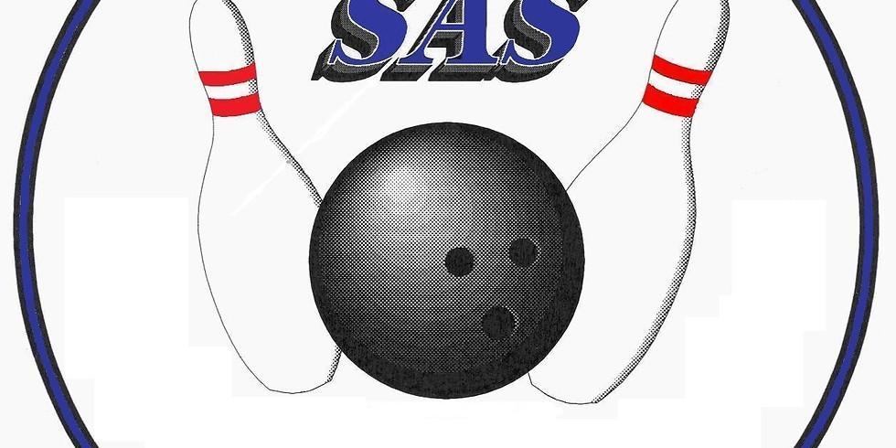 Generalforsamling   SAS Bowling