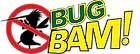 Pulseras repelentes citronela Bug Bam Guatemala