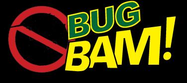 Pulsera Repelentes Guatemala Bug Bam
