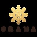 Café Grana en cápsulas gourmet