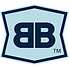 cropped-bards_beer_blue_favicon-270x270.