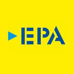 Ferreteria EPA