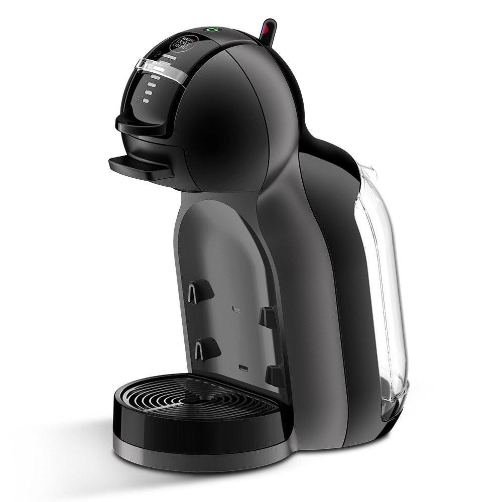 Dolce Gusto Mini Me - Café Grana compatible
