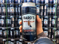 request-bards-gluten-free-beer-can
