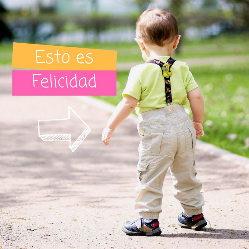 This is Happy | Japi Guatemala