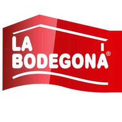 Café Grana La Bodegona de Antigua Guatemala