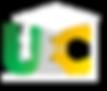UEC Logo3_edited.png