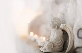 瞑想 断食 ファースティング