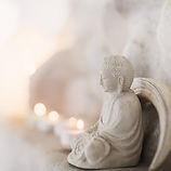 Méditation Annecy
