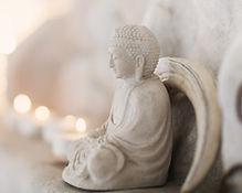 meditation techniques Charleston SC