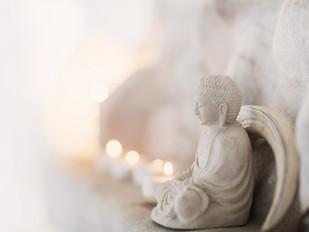 聖地yoga vol.4