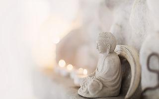 Spirituality and Peace