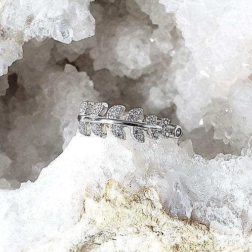 Teagan Ring