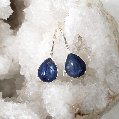 Carina Earrings
