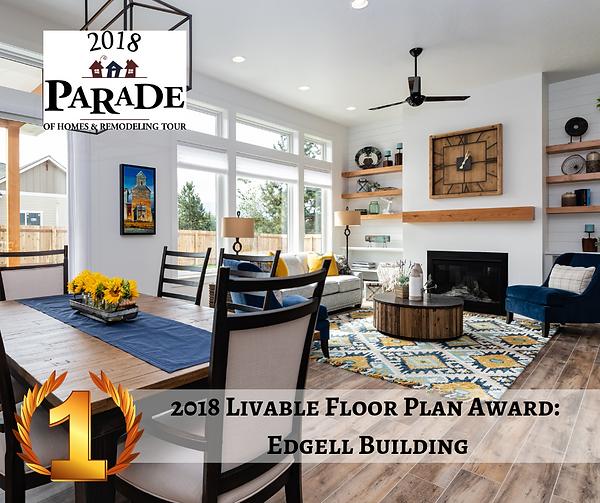 Livable Floorplan (4).png