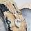 Thumbnail: Willa Pendant & Chain
