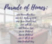 2019 Parade Addresses (1).png