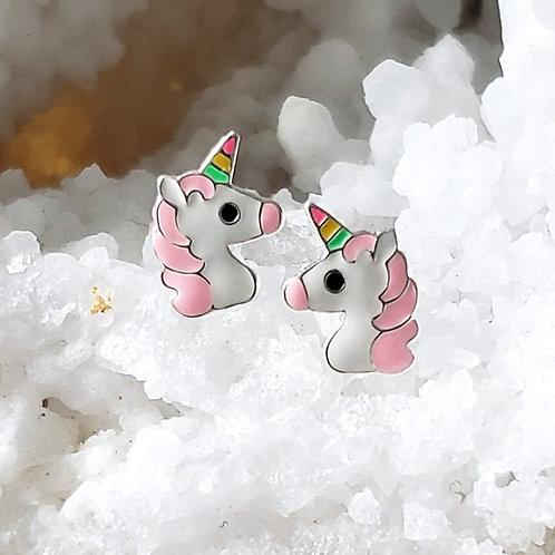 Sprinkle Twinkle Earrings