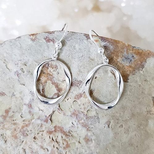 Randi Earrings
