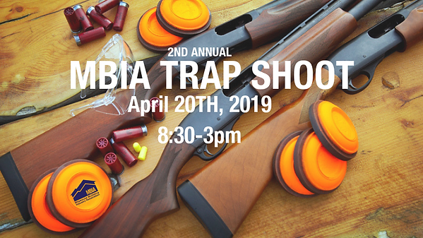 MBIA Trap Shoot Event Photo.png