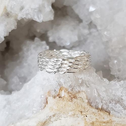 Wren Ring