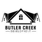 Butler Creek Development