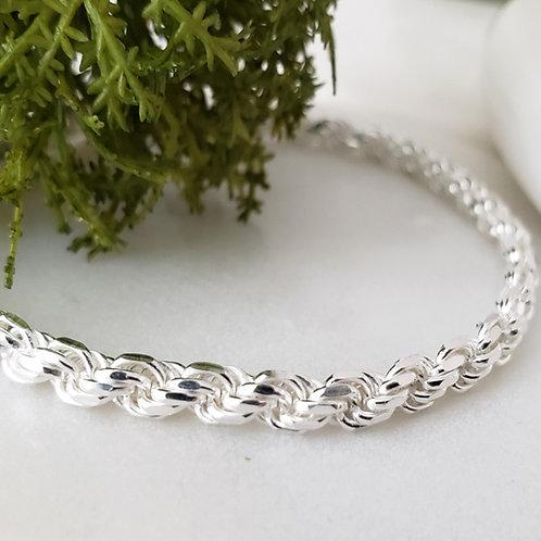 Codi Bracelet