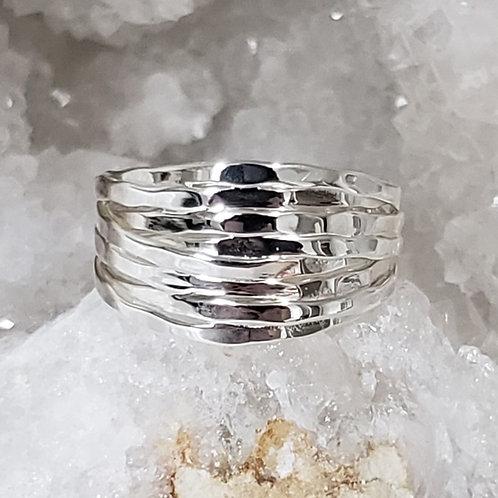 Selma Ring