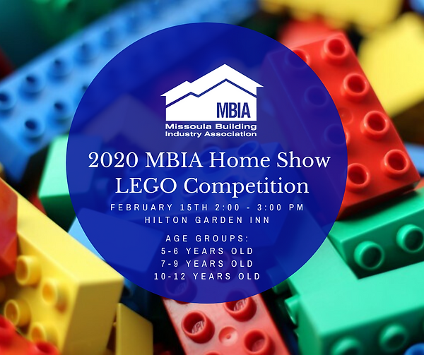 2020 MBIA LEGO Competition.png
