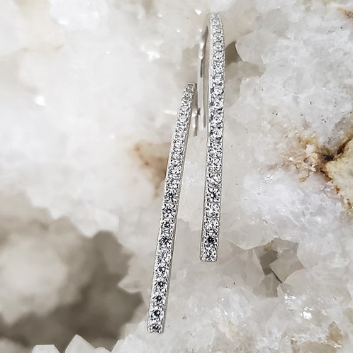 Charlize Earrings