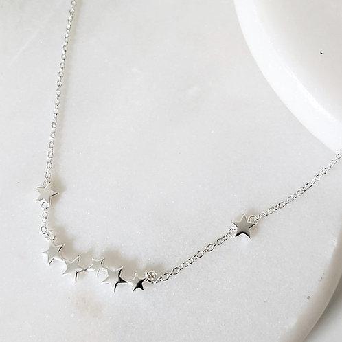 Stella II Necklace