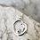 Thumbnail: Unconditional Pendant & Chain