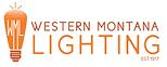 Western Montana Lighting