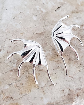 Cazzie Earrings