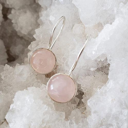Rosie Drop Earrings