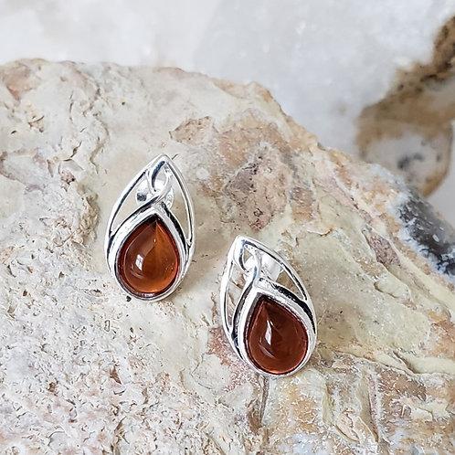 Aliz Earrings