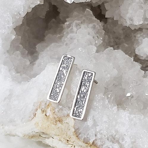 Nova Stardust Earrings