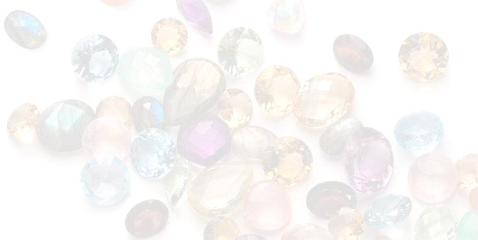 transparent_banner_baubles_bellavie_gems
