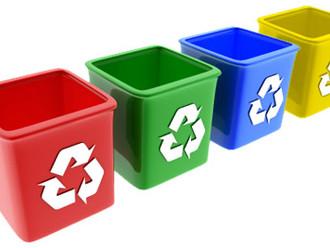 Sustentabilidade: maneiras de cuidar do meio ambiente no trabalho