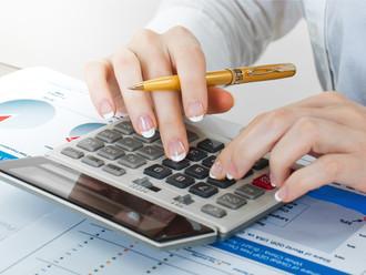 Saiba como planejar e cuidar da sua vida financeira