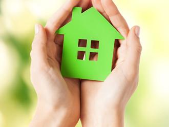 Dicas simples para economizar em casa